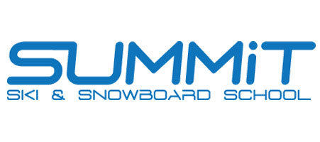 Summit Ski School Zermatt